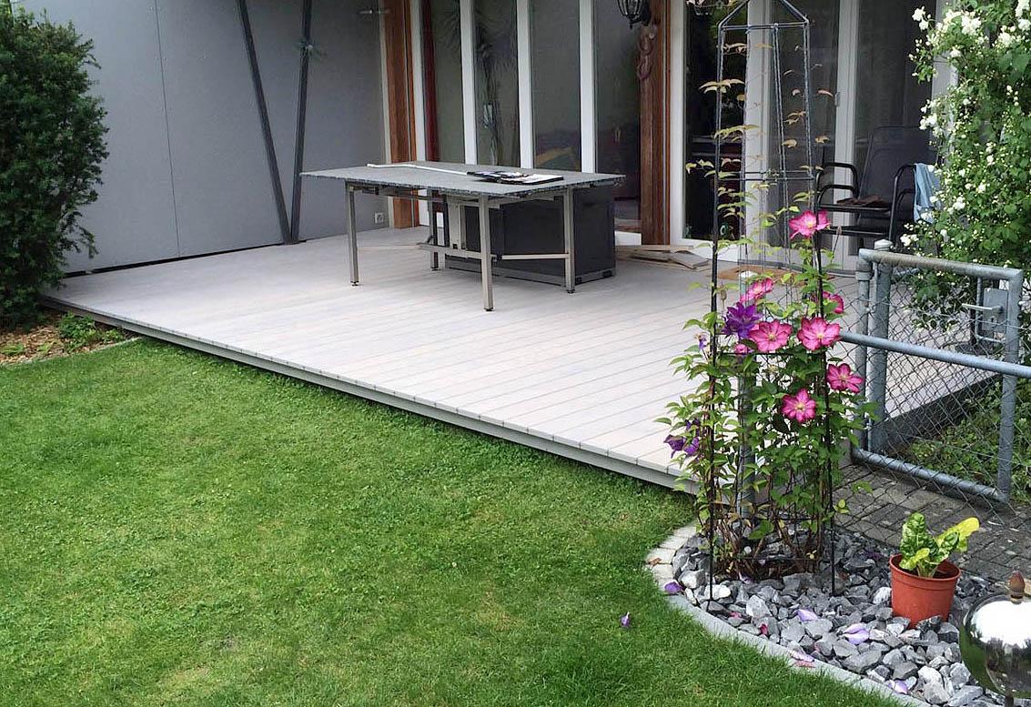 barfussboden langlebigkeit poolboden holzterrasse. Black Bedroom Furniture Sets. Home Design Ideas